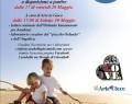 29 e 30 Maggio: FESTIVAL LOVE a Scandiano (RE )