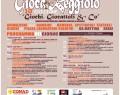 2 GIUGNO: GIOCAREGGIOLO la città dei bambini – Comune di Reggiolo