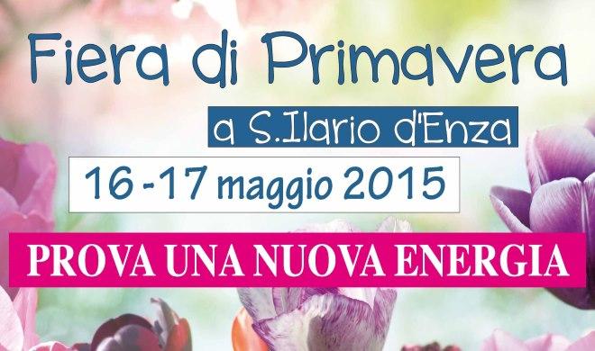 manifesto_fiera_primavera_2015