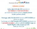 12-13-14 Giugno: PARMA ETICA FESTIVAL 2015