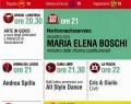"""31 Luglio al 15 Agosto 2015: LUDOTECA """"ARTEINGIOCO"""" presso La Festa di VillaLunga ( Casalgrande ) RE"""