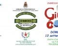 """Domenica 13 Settembre: """"GIOCA CORTE"""" – Traversetolo ( PR )"""