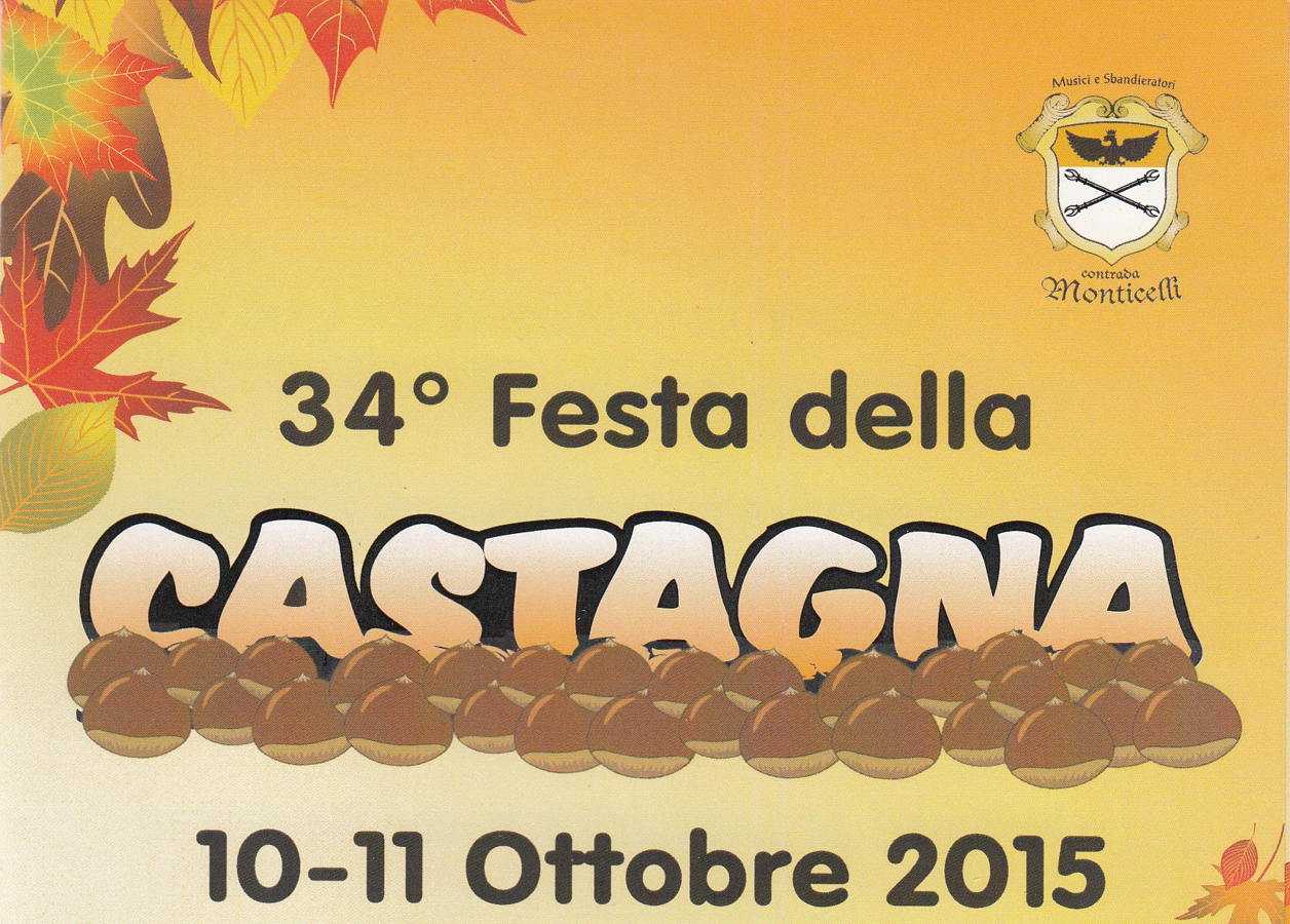 2015_festa castagna-2