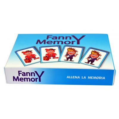 memory-