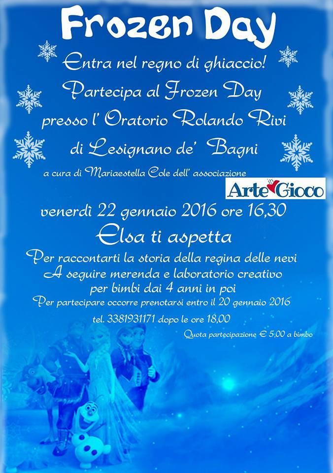 frozen day Lesignano Bagni_n