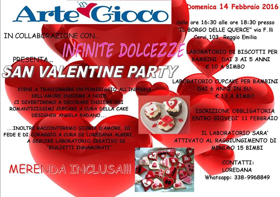 14 san valentino al borgo_n