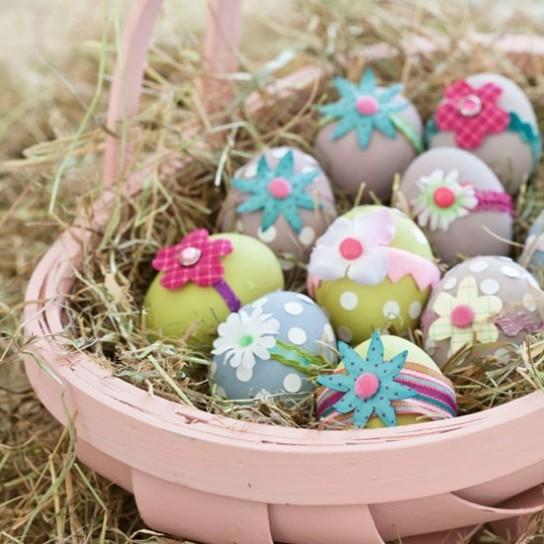 uova-decorate