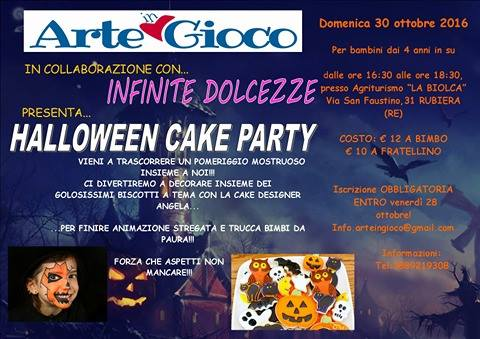 cake-d-party-halloween-2016