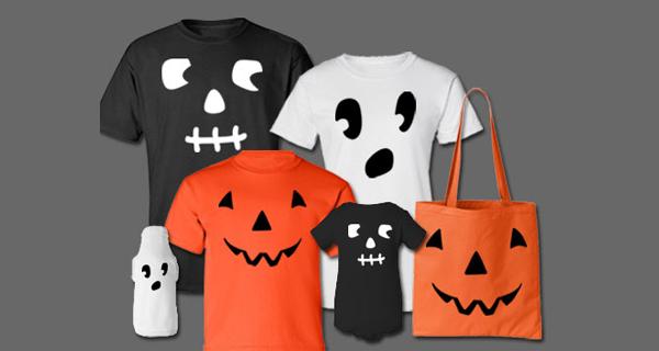 halloween_blog2