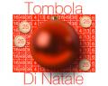 22 DICEMBRE 2016: TOMBOLATA NATALIZIA SOSTENIBILE con ANIMAZIONE ( RE ) dalle 17.30 alle 19.00