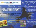 "05/01/2018: ""BEFANA SWEET PARTY"" ai Boschi di Puianello ( RE )"