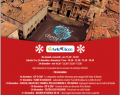 Dal 16 al 24 Dicembre 2017: Natale a Reggio Emilia con Arte in Gioco Eventi
