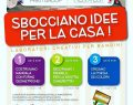 24 Marzo: Sbocciano idee per la casa, in Showroom Prati a Bosco di Scandiano ( RE )